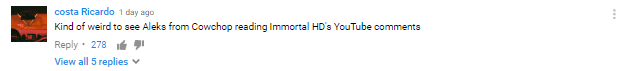 File:READING YOUR YOUTUBE COMMENTS.png