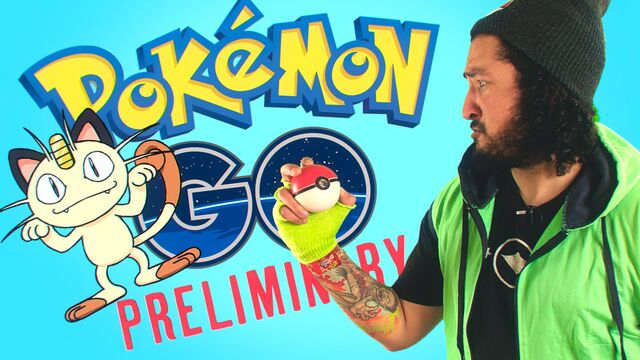 File:Pokemon-go maxresdefault.jpg