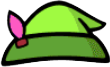 File:Hat23.png