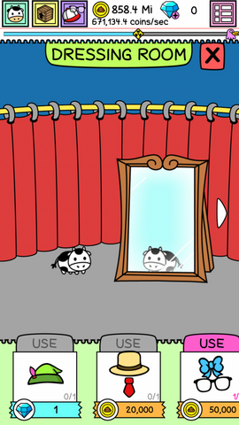 File:Dressing room baby.png