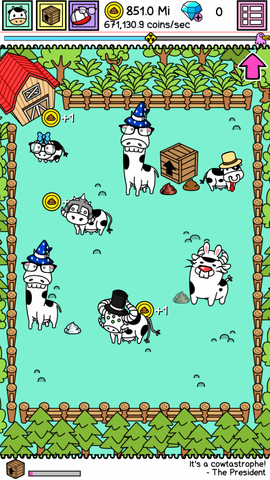 File:Farm cows with hats.png