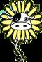 Dairy daisy
