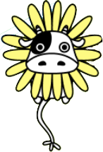 File:Dairy daisy.png