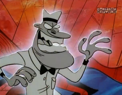 File:The Milkman.png