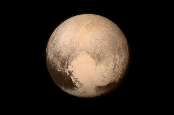 File:New-horizons-tombaugh-regio-pluto-heart.jpg