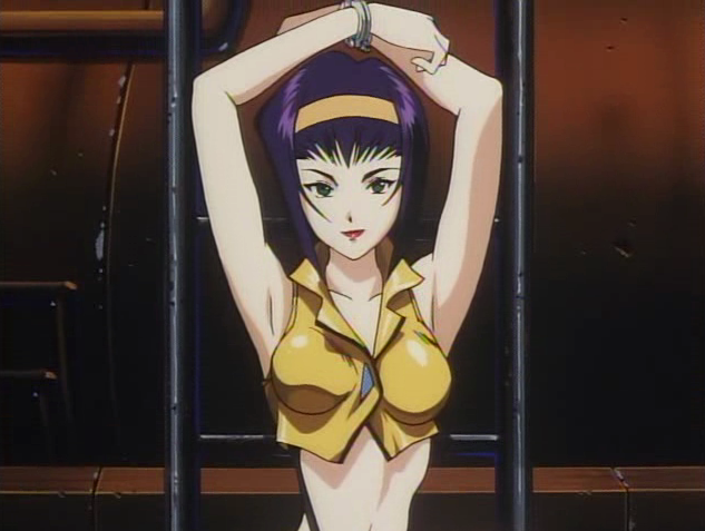 File:Faye tied up.png