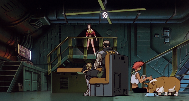 File:Bebop Interior1.png