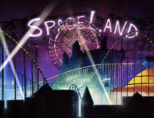 File:SpaceLand.png