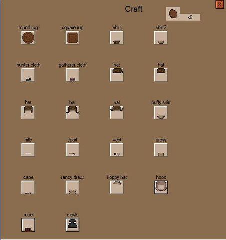 File:Hidecraft.jpg