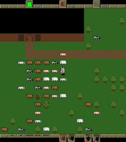 File:Cow RP.png