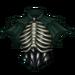 Death top