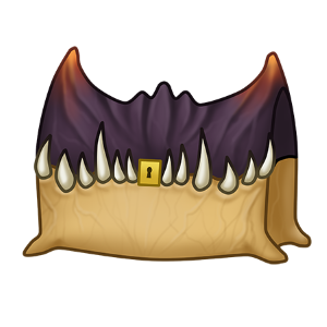 File:Dragon chest.png
