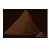 File:Browndust.png