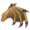File:Dragon wing.png