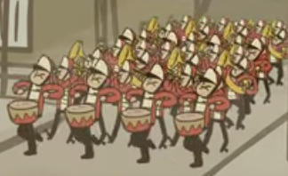 File:New Orleans Marching Bands.png