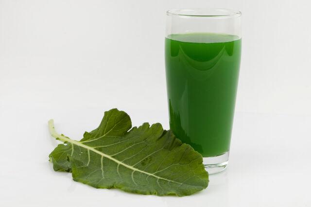 File:Green drink.jpg