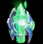 File:Power Crystals.png