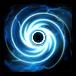 TASS Thunderstorm Unlock