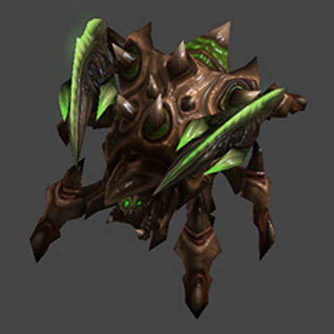 File:OtherRoach.png
