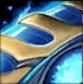File:Dual Armor.png
