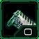 Terran Infantry Weapon