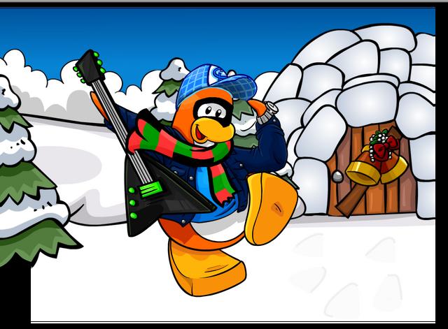 File:Custom penguin!.png