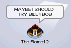 File:Flame 12.PNG