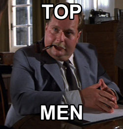 File:Top Men.png