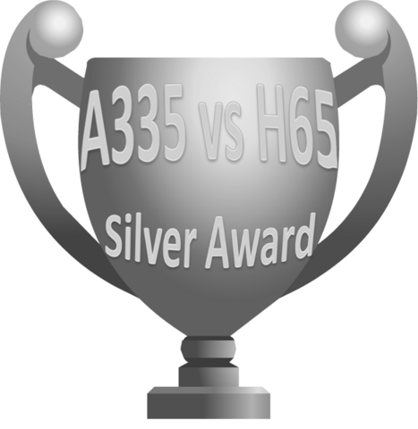 File:Silver Award A335 vs H65.png