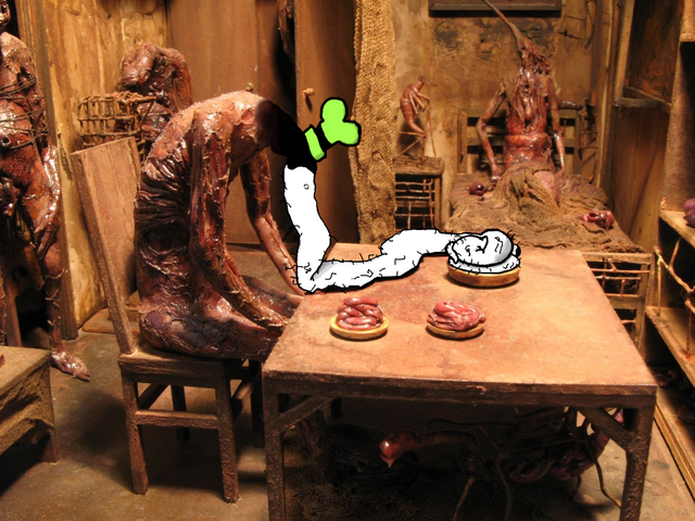 File:SCP-610.png