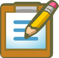 File:Poll Icon.png