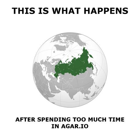 File:Russia io.png