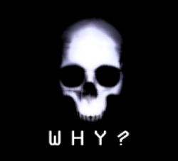 Why-video-game