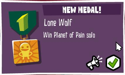 File:Planet of Pain Lone Wolf.JPG