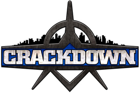 File:Wikia-Visualization-Main,Crackdown.png