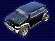 File:Vehicle.png