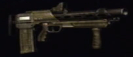 File:Ultra Shotgun.jpg