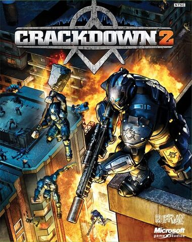 File:Crackdown2Cover.jpg