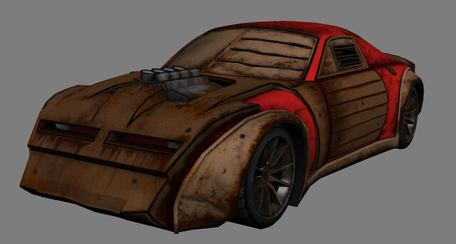 File:Roadster colour 01.jpg