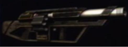File:Homing Launcher.jpg