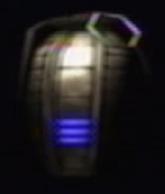 UV Grenade