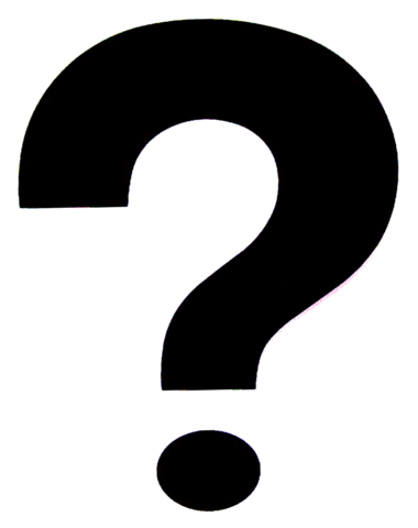 File:Question Mark 01.png