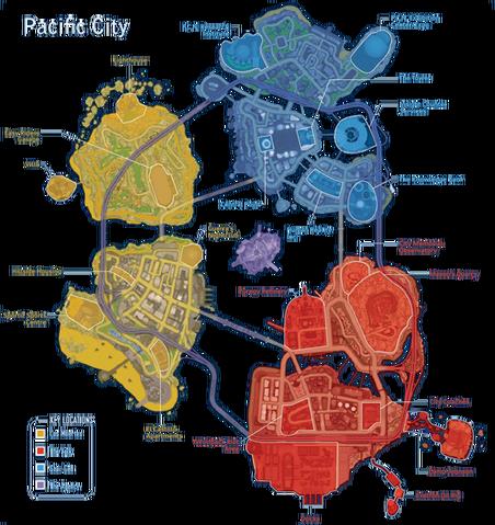 File:Pacificcitymap.png