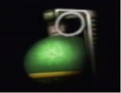 File:Shrapnel Grenade.jpg