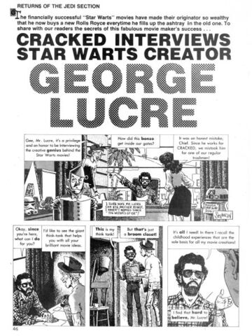 File:Cracked Interviews Star Warts Creator George Lucre.jpg