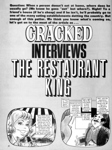 File:Cracked Interviews the Restaurant King.jpg