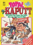 Total Kaputt 2