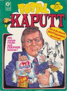 Total Kaputt 10