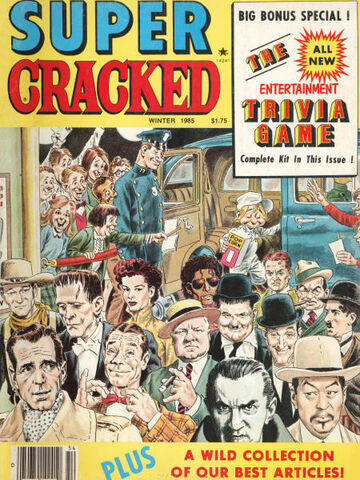 File:Super Cracked 25.jpg