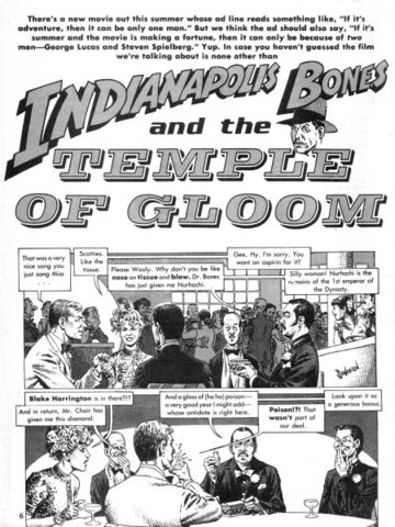 File:Indianapolis Bones and the Temple of Gloom.jpg